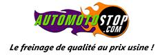 AutomotoStop