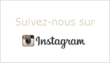 Instagram Association Club RC (privé)